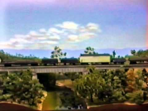 Wingham Model Railway Layout : NSWGR In HO Scale – PoathTV Model Trains