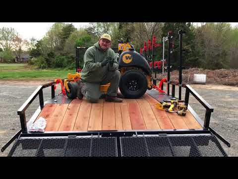 Lawn Care Equipment - Keep Growing - A GCI Turf Experience