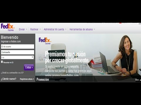 Fedex Freight Cargo Tracking,Fedex Freight Air Cargo Tracking Status