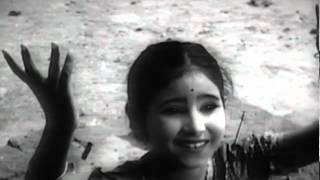 Atukutti Atukutti - Kalyankumar, Vijayakumari, Muthuraman - Mani Osai - Tamil Classic Song