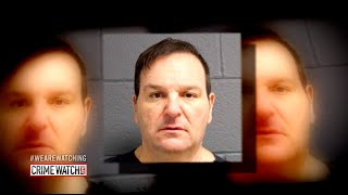 Wife's Murder Exposes Sordid Tale of Hit-Men, Mistresses, Kinky Sex - Pt. 2 - Crime Watch Daily