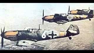 ROMANIAN AIR FORCE IN WORLD WAR 2