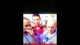 عاجل وكيل الجمهورية يؤكد مقتل الطفلة نهال و الشعب يطلب القصاص