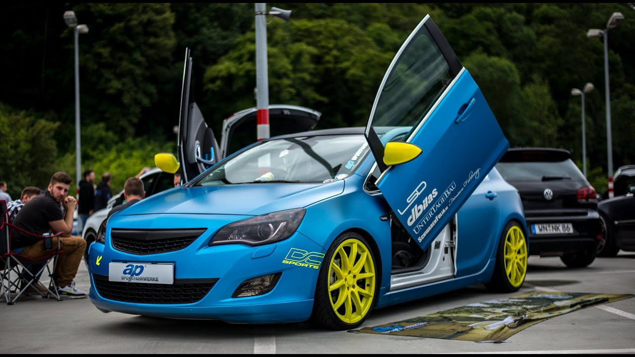 opel astra j tuning love video drive sound youtube. Black Bedroom Furniture Sets. Home Design Ideas