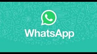 Whatsapp Status!!!!New Update!(About whatsapp.., 2016-11-12T12:35:44.000Z)
