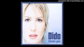 Dido - Thank You (DJ michbuze Kizomba Remix)