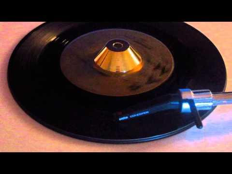 Margaret Lewis  Something's Wrong Baby  Royal  Music Inc.