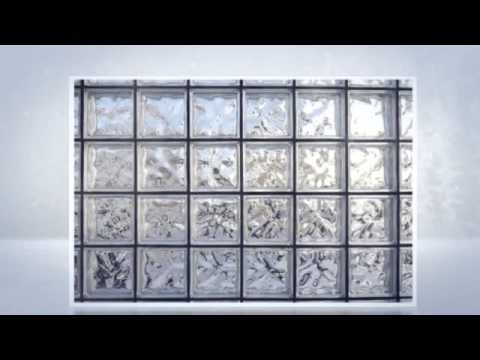 Glass Block Basement|Glass blockWindows|Glass Block Walls|GlassBlock Installation|GlassBlock Chicago