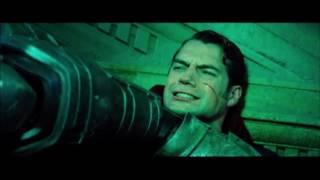 Batman V Superman: 3 Possible Interpretations of the