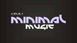 Luke Kosmas - Pornoise (Cardo Remix)