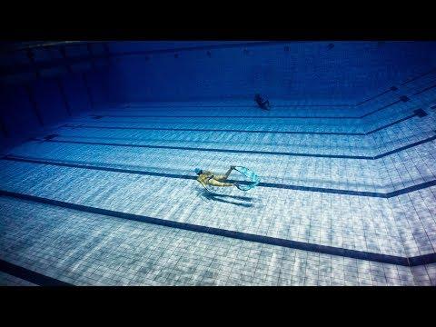 海星星計劃-自由潛水學習實錄(上)