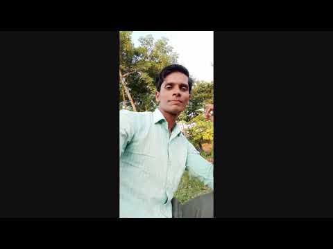 Nandkishor Kumar