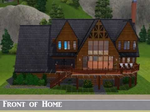 Image Result For Sims Home Design