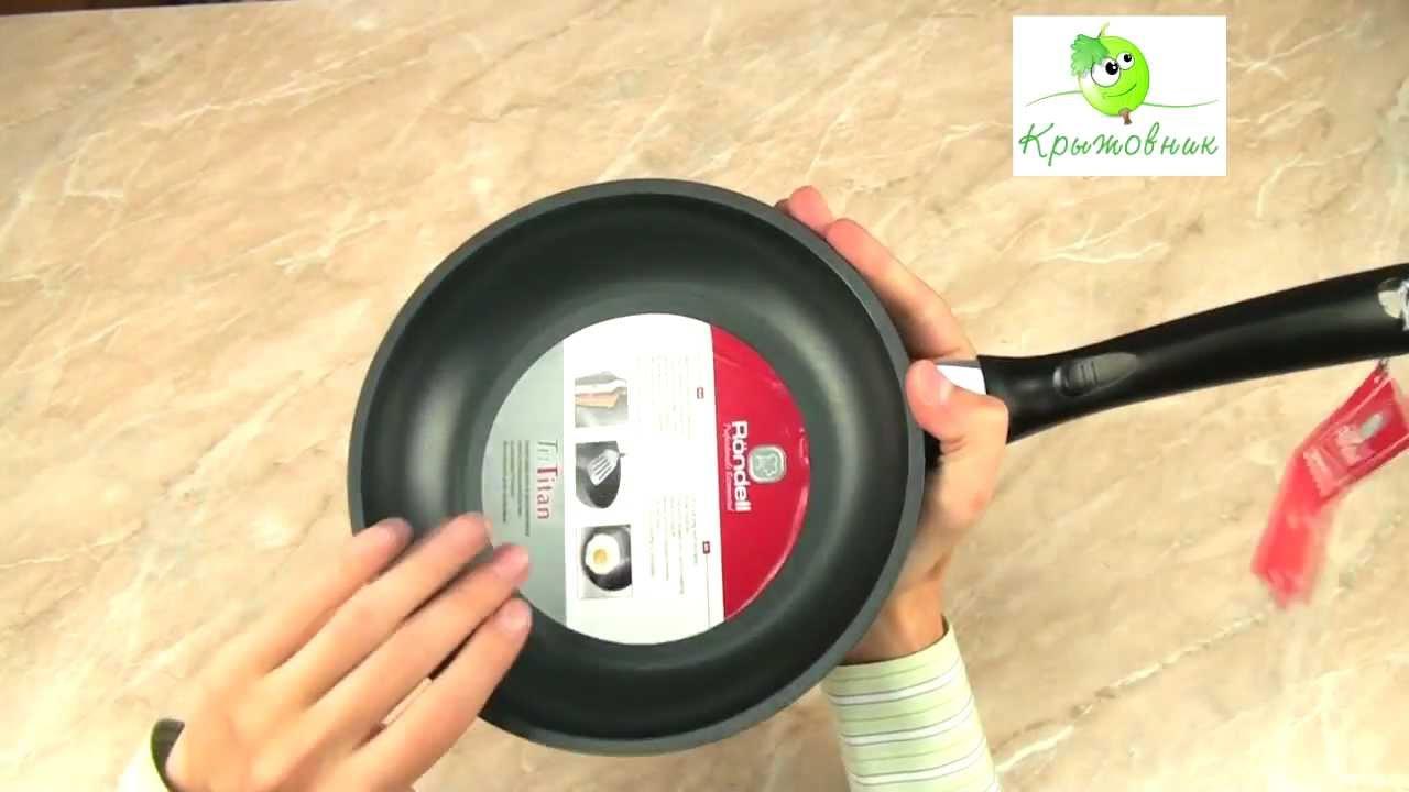 Друзья, нева металл посуда объявляет старт конкурса