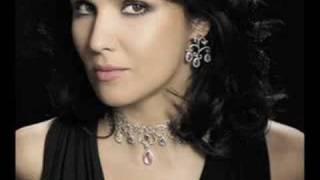 Anna Netrebko - I Capuleti - Eccomi... Oh! quante volte