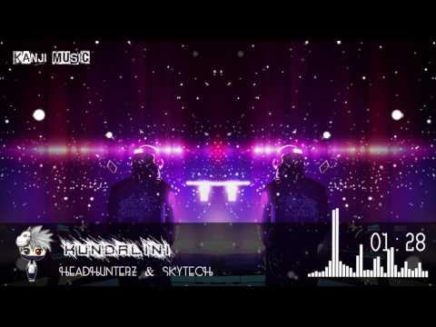 【Nightcore】Headhunterz & Skytech - Kundalini