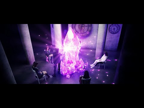 The Highwoman - Highwoman (Official Lyrics Video) from YouTube · Duration:  3 minutes 38 seconds