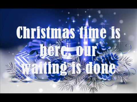The Magic of Christmas Day ( God Bless Us Everyone) by Celine Dion - YouTube