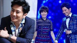 Publication Date: 2017-09-01 | Video Title: 老婆孭起頭家 孫耀威:佢會借膊頭我喊