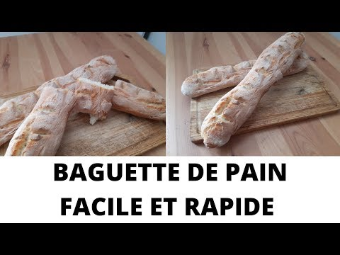 recette-baguette-de-pain-maison-facile-et-rapide