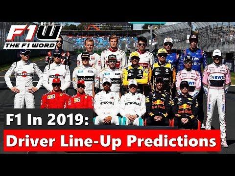 F1: Lewis Hamilton Ferrari move predicted by Top Gear presenter Reid
