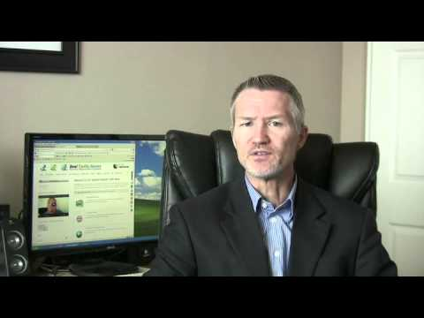 Buy Website Traffic from YouTube · Duration:  3 minutes 1 seconds