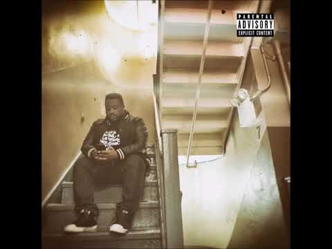 Phonte - No News Is Good News (2018) (FULL ALBUM) Mp3
