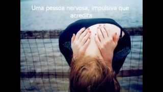 Rihanna - Stay (Tradução)