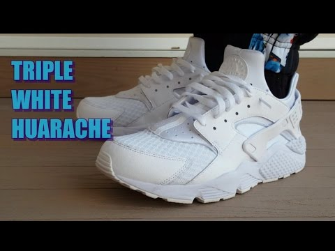 low priced e36c0 1f253 Air Huarache