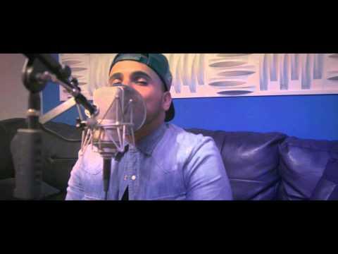 Jhoni The Voice x Lito Kirino - Down Ass Bitch (Unplugged) (Official Video)