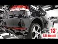 2013 GTI Detail VLOG 004