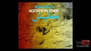 Agitation Free -
