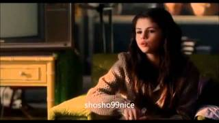 Another cinderella story 7/10 - ...