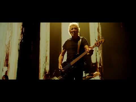 Roger Waters shares live One Of These Days clip | Louder