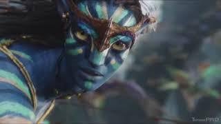 Avatar 2  Official Teaser Trailer HD 2020 Movie mp4
