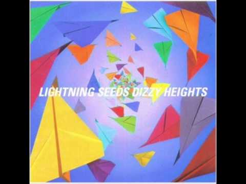 The Lightning Seeds - You Bet Your Life mp3