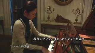松下奈緒コンサートツアー2015決定!! http://www.matsushita-nao.com/...