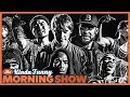 Bodied Movie Review - The Kinda Funny Morning Show 10.22.18