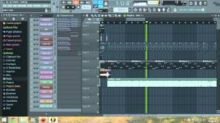OMFG - Hello (FLP Download)