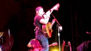 Jerrod Niemann - One More Drinkin