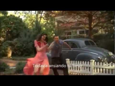 Dream A Little Dream Of Me (subtitulada español) - Doris Day