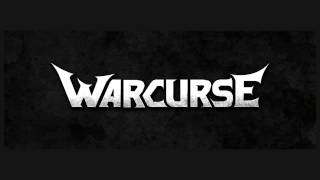 Warcurse - Thought of Remorse