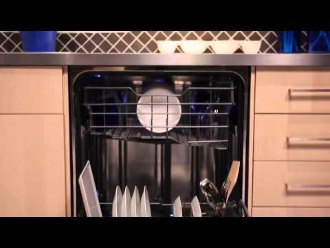 Captivating GE Slate Complete Kitchen Overview By Metro Furniture Show