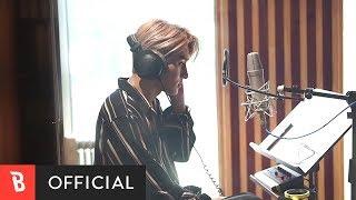 [Teaser] SEONGRI(성리) - Starlight Love Song (SANGSANG CONNECT Vol.6) (별빛연가 (상상커넥트 Vol.6))
