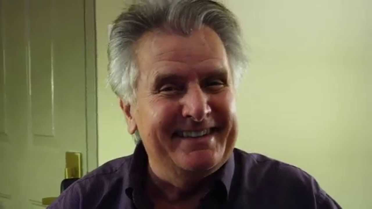 joe estevez images