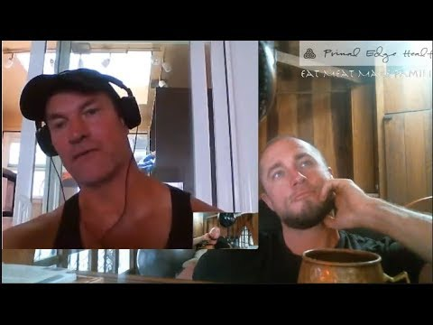 chewin-the-fat-w/-veteran-dr.-shawn-baker-|-responds-to-vegan-response-vids,-will-they-rererespond?