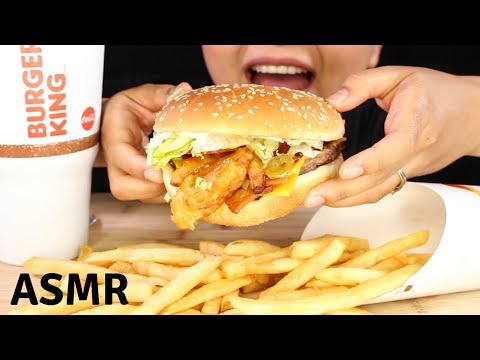 asmr-burger-king-angry-whopper-spicy-burger-eating-sounds