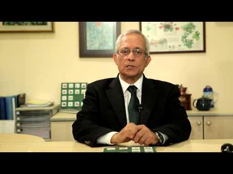 Prof. Dr. Erdem Yeşilada ile Doğadan Cevaplar