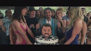 Al Pacino nel panni di Danny Collins - cinema