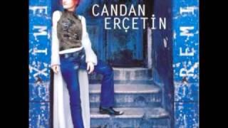 Candan Er�etin - Hayirsiz (Remix)
